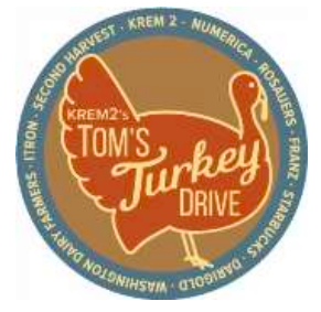Tom's Turkey