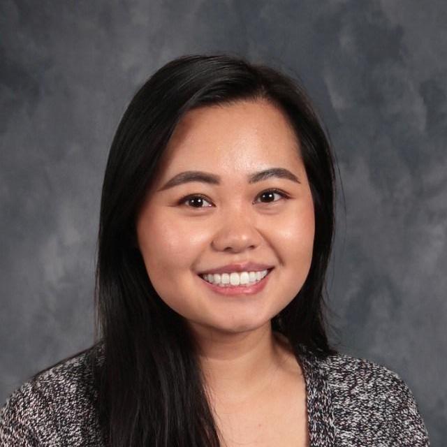 Samantha Vang's Profile Photo