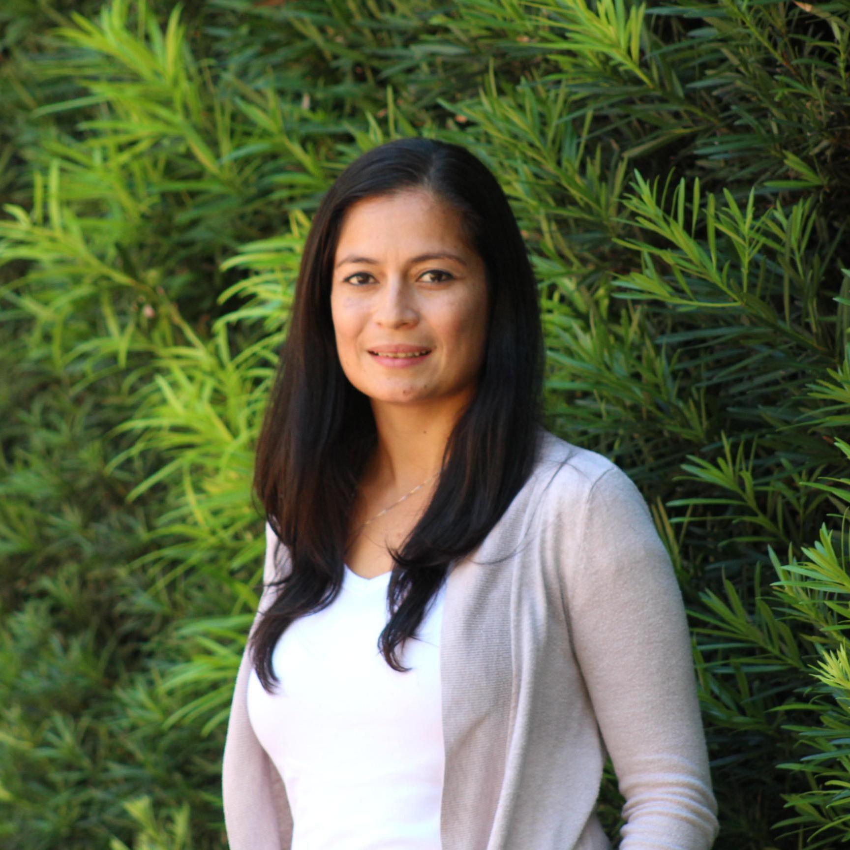 Dannia Carrillo's Profile Photo