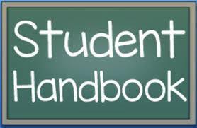 Handbook graphic