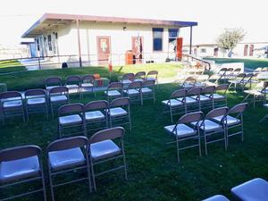 Assembly chairs.jpeg
