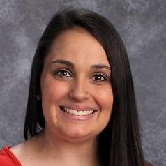 Victoria Custalow's Profile Photo