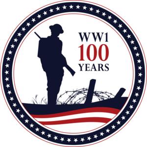 WW1 Centennial.png