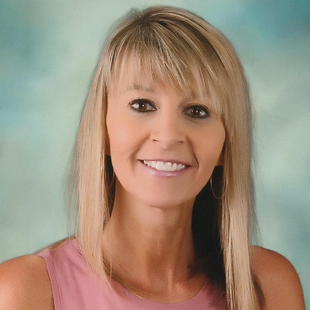 Jennifer Langston's Profile Photo