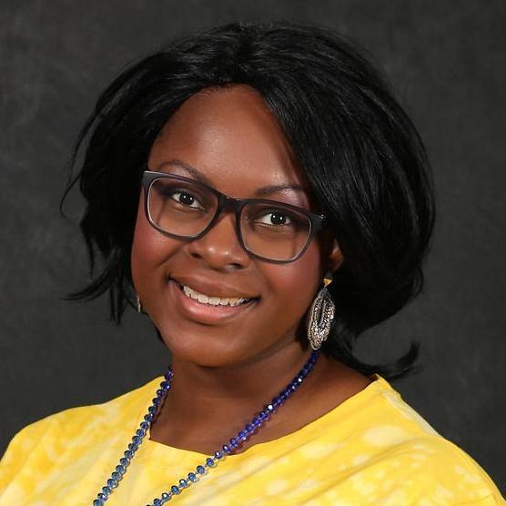Tracy Cole's Profile Photo