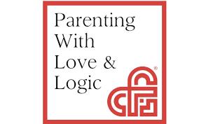 Love & Logic class video Featured Photo