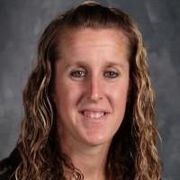 Kim Swisher's Profile Photo