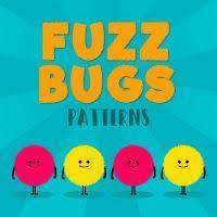 fuzz bugs patterns