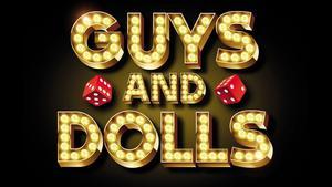 guys and dolls.jpg