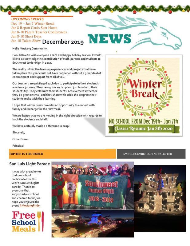 SWJH Newsletter december 2019-page-001.jpg