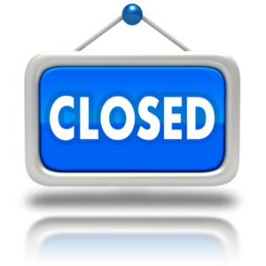 window_sign_closed_400_clr_5976.png