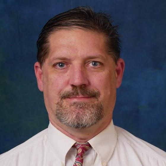 Wade Siedschlag's Profile Photo