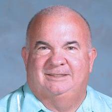Michael McHenry's Profile Photo