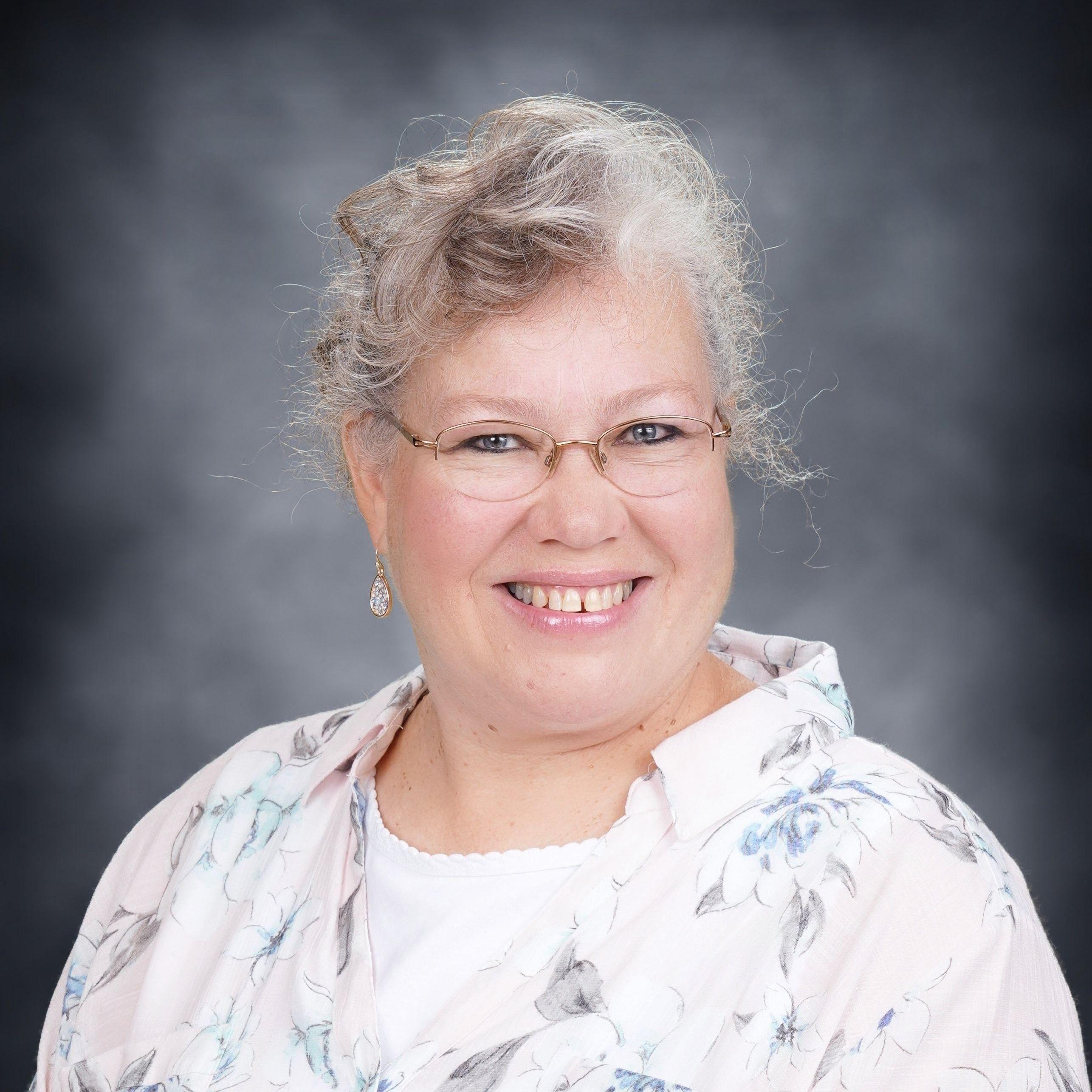 Kari Robin's Profile Photo