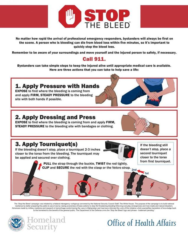 Stop the Bleed 2.jpg