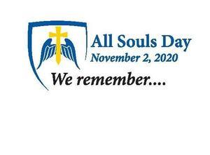 All Souls Framed.jpg