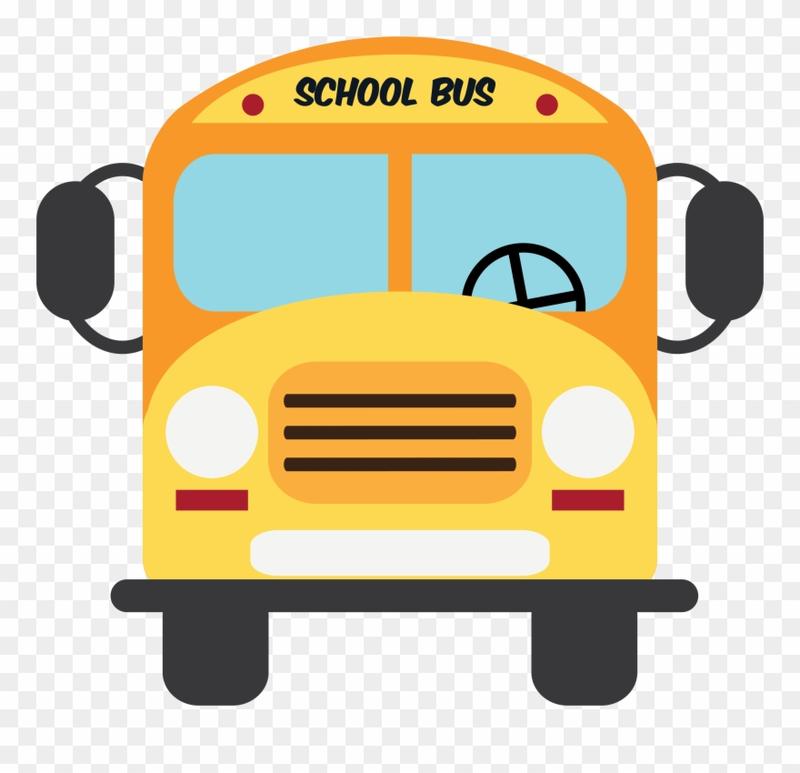 Bus Schedule-Horario de autobus Featured Photo