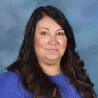 Jennifer Flood's Profile Photo