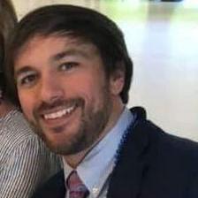 William Edwards's Profile Photo