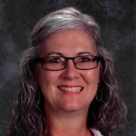 Karen Green's Profile Photo