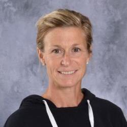 April Szymanski's Profile Photo