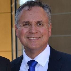 Armando De La Torre's Profile Photo