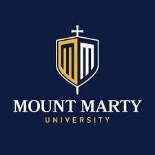 Mount Marty University Library