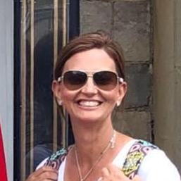 Marianne Beausoleil's Profile Photo