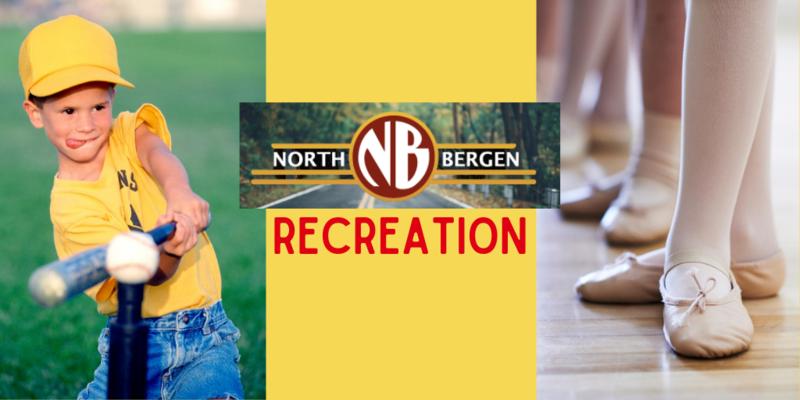 Recreation Sports