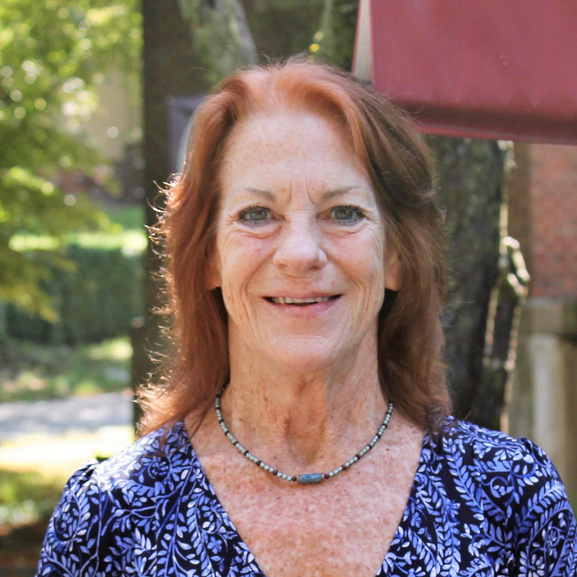 Marguerite Gutekunst's Profile Photo