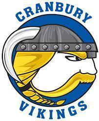 cranbury school logo