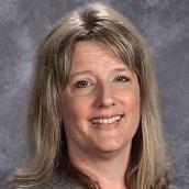 Amy Havard's Profile Photo