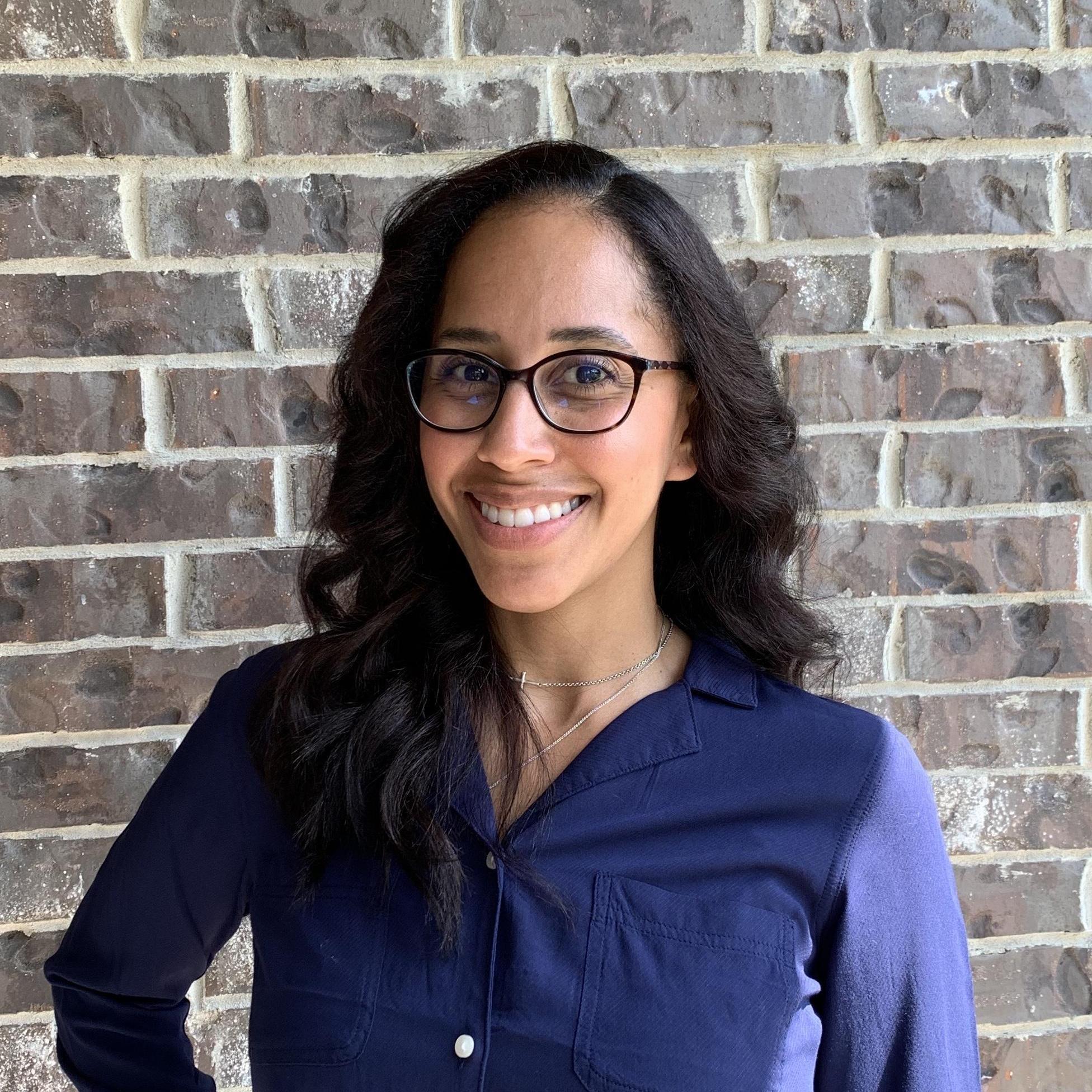 Aja Rolle's Profile Photo