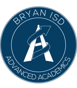 Advanced Academics Seal.png