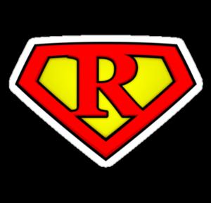 Ridge Heroic Award