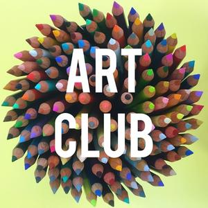 Art_Club_2000x.JPG
