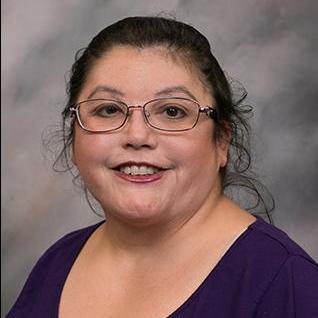Brenda Beane's Profile Photo