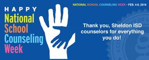 national_school_counseling_week_feb_4_thru_8_020119.jpg