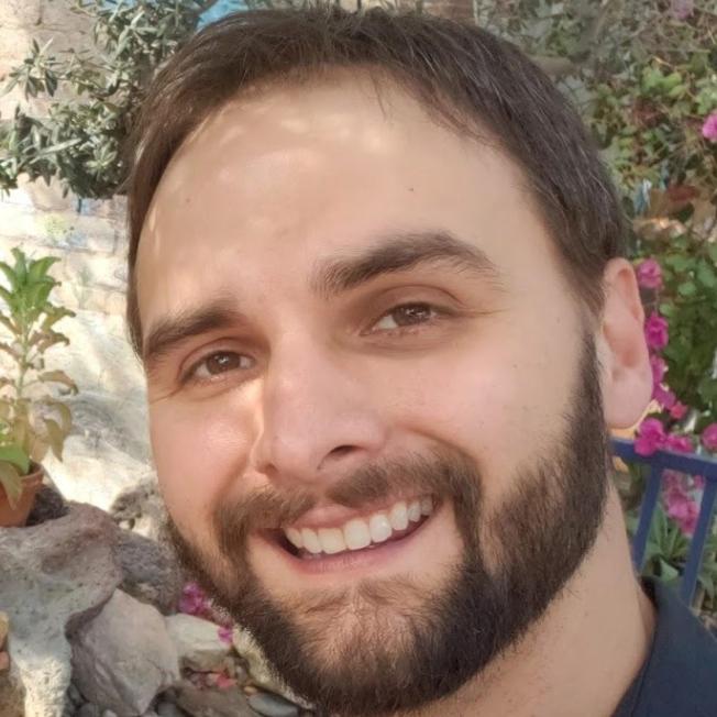 Michael Stock's Profile Photo