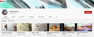 JMillsPaints YouTube.jpg