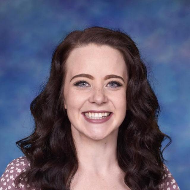Lindsay Blackman's Profile Photo