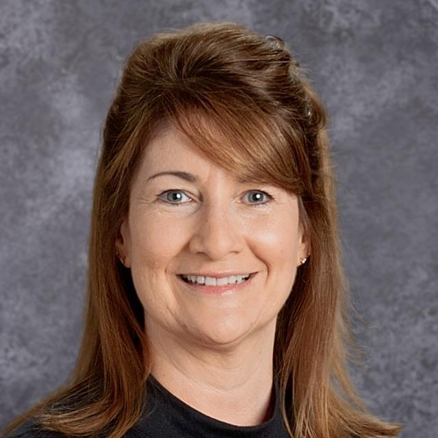 Jennifer Penz's Profile Photo