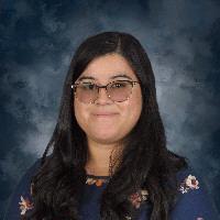 Jacqueline Lopez's Profile Photo