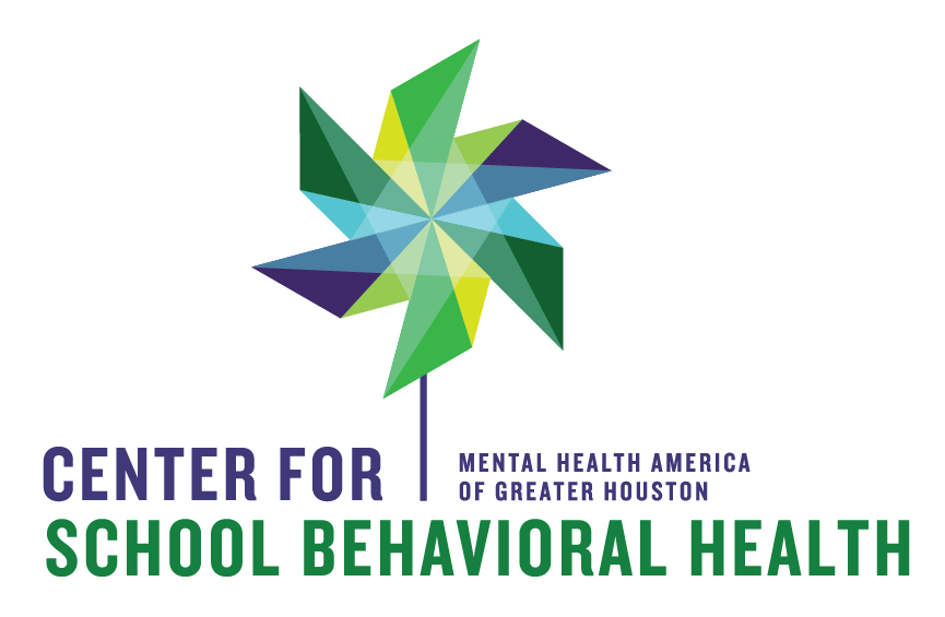 Center for School Behavior Health