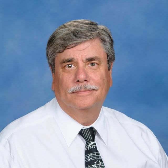 Lou Alatorre's Profile Photo