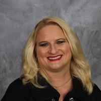 Laura Heinitz's Profile Photo