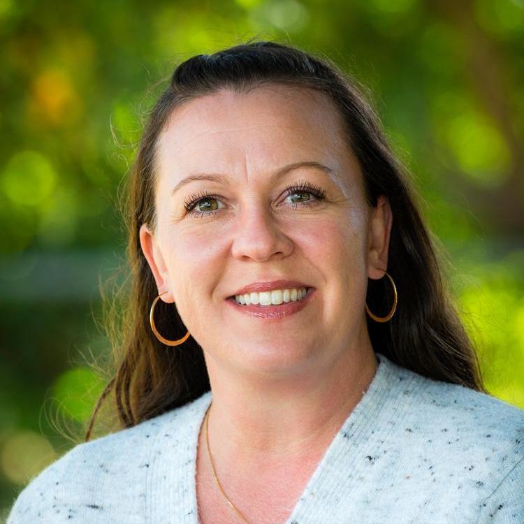 Liz Kadle's Profile Photo