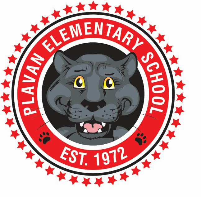 Plavan Logo