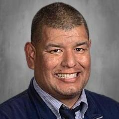 Raymond Reyes's Profile Photo