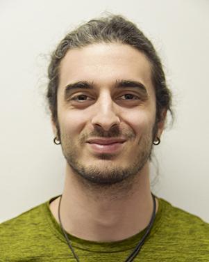 Anthony Gerbasi